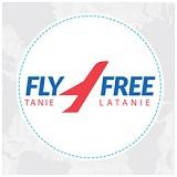 https://www.fly4free.pl/wywiad-urzad-lotnictwa-cywilnego/