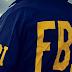 FBI asume investigación de norteamericana muerta en Sosúa