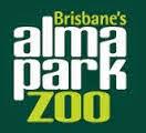 http://stuatthezoo.blogspot.com.au/2013/05/alma-park-zoo-review.html