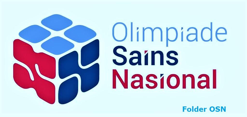 Soal OSP Matematika SMA Tahun 2017