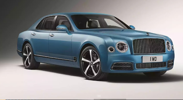 bentley, AUTOMOBILE, AUTO, TECHNEWS iPhone 7, Self-Driving Teslas, Nod to Shop, 4-inch iPhone,, SoundCloud, Autopilot, Textalyzer, HaloLens, Snapchat Spectacles, Affordable Tesla, cars, mp3 converter, samsung galaxy s8, smart device, technology, technews, tech, google search, auto, weather, howto, data trick, data, intel, wearables, android, meizu,  lenovo, yoga, windows, computers, technology, technews, tech, gadgets, game of thrones,, TECHNOLOGY, TECH, CARS, FRANKFURT, CAR SHOWS,