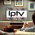 LISTA IPTV PARA TODOS OS RECEPTORES 23/02/2018