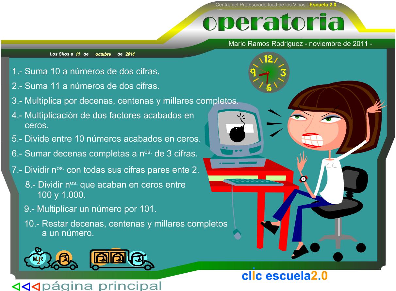http://www3.gobiernodecanarias.org/medusa/eltanquematematico/operatoria1/operatoria_1_p.html