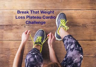 break-your-weightloss-plateau