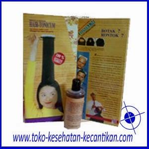 penumbuh rambut, obat penumbuh rambut, penumbuh rambut alami, penumbuh rambut cepat.