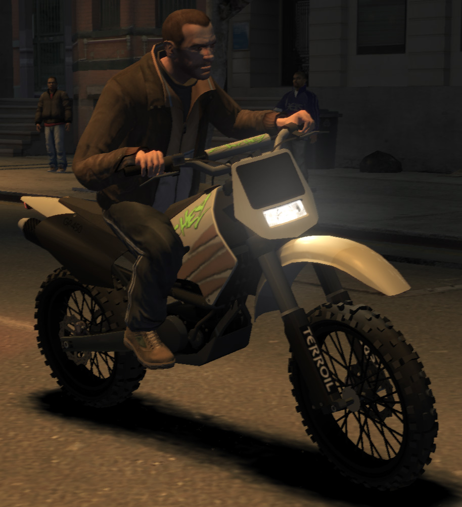 black singles in andreas The best place to get cheats, codes, cheat codes, walkthrough, guide, faq, unlockables, achievements, and secrets for grand theft auto: san andreas for xbox 360.