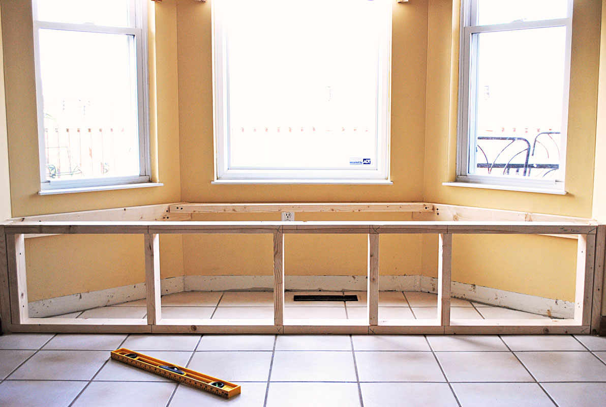 kitchen remodel on a budget part 1 at the picket fence. Black Bedroom Furniture Sets. Home Design Ideas