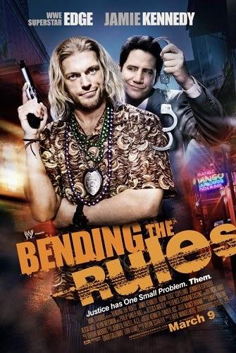 Bending The Rules 2012 ταινιες online seires xrysoi greek subs