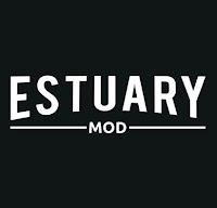 Skin Estuary Mod