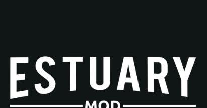 ESTUARY MOD - Kodi 17 & Kodi 18 - PLUGINSXBMC