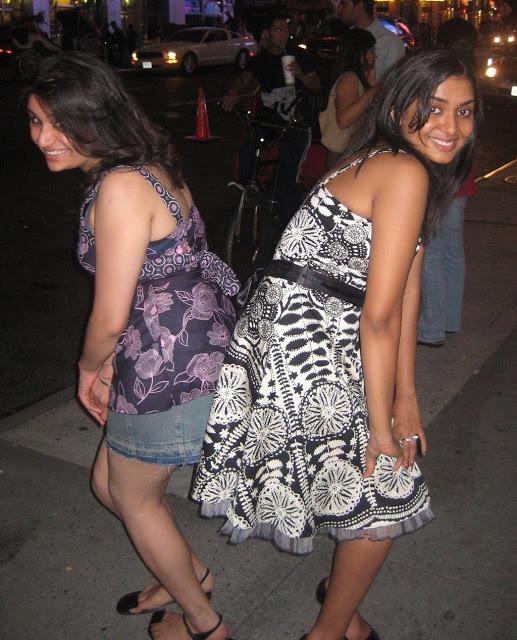 Desi Girls Ka Jalwa Hd Wallpapers  Sexy Hollywood And -3168