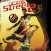 Download Game Fifa Street 2 PPSSPP For Android