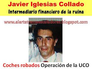 http://alertatramaestafadores.blogspot.com/2016/02/intermediarios-financieros-o.html