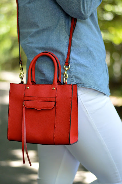 red-crossbody-bag