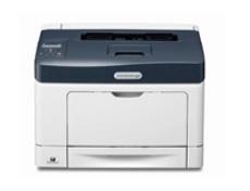 Xerox DocuPrint P365d Driver Download