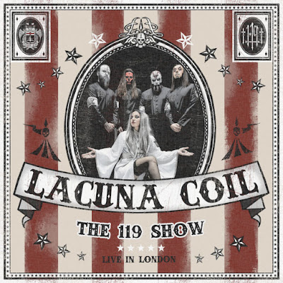 lacuna-coil-The-119-Show-Live-In-London-2018