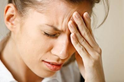 Điều trị rối loạn tiền đình  không cần thuốc