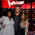 Video Interview: 'The Voice' Finale Night 1: Kyla Jade and Spensha Baker of Team Blake