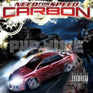 Cheat NFS Carbon ~ cheat game ps2