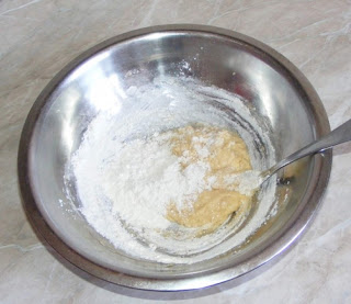 Preparare aluat de taitei cu ou retete culinare,