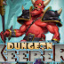 The Most Successful Dungeon Keeper Hack - Unlimited Gold, gems and Stone