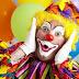 Ιωάννινα:  Τα παιδιά γιορτάζουν την Αποκριά!Ολες οι εκδηλώσεις στα ΚΔΑΠ