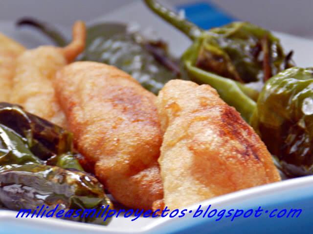 22-recetas-bacalao2