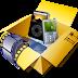 Movavi Video Converter 17.1.0 Crack Incl [LATEST] Activation Code Download
