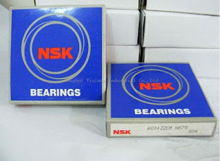 Lowongan Kerja Terbaru Via POS PT NSK Bearings Manufacturing Indonesia MM2100 Cikarang