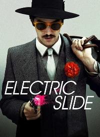 Watch Electric Slide Online Free in HD