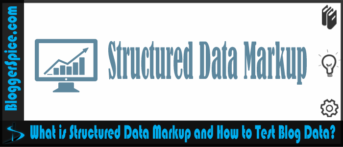 image for structured data markup