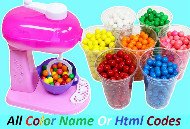 Sabhi-Color-Ke-Name-Or-Html-Code-Ki-Puri-Jankari