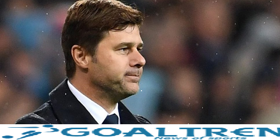 Attack Two Attackers at the Bernabeu, It's an Interesting Explanation of Pochettino