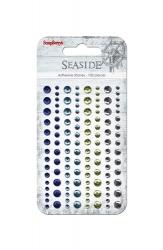http://cards-und-more.de/de/ScrapBerry-s-Adhesive-Gems-120pcs-4-colors--SeaSide.html