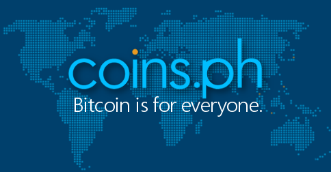 Bitcoin,  Cryptocurrencies, Coins.ph