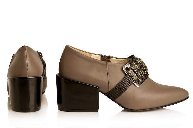 josefina ferroni, perfectos dragones, accesorios, zapatos, eventos, fashion, estilo, outfits, July Latorre, Asesora de Imagen, styling,
