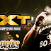 Imagem: WWE NXT Star se lesionou em live event