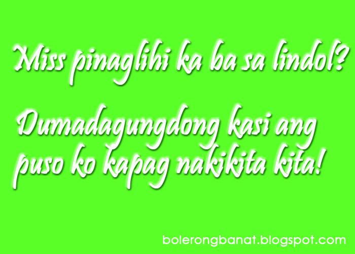 Na miss ang bf kaya nag finger nalang - 4 10