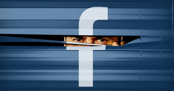 طريقة إخفاء الأصدقاء من الفيس بوك