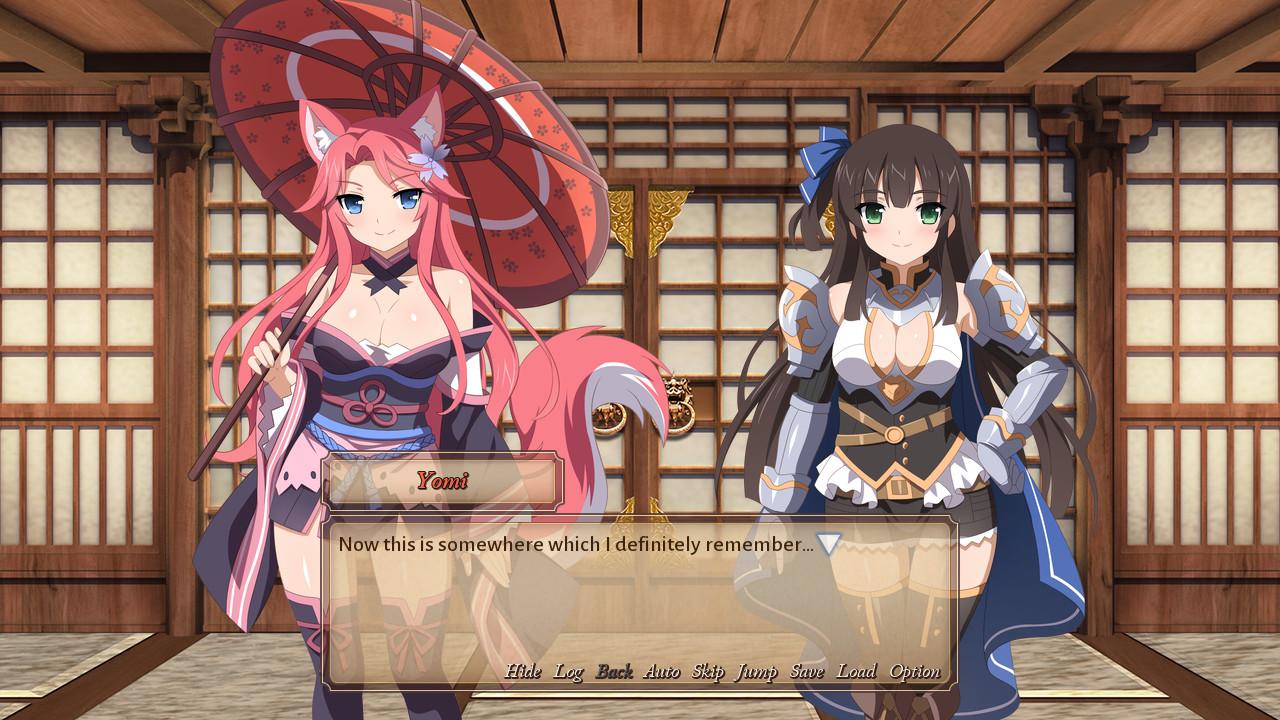 Sakura-Dungeon-Gameplay-Preview-2