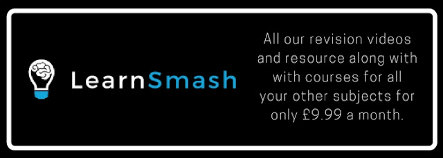https://www.learnsmash.com/ref/83/