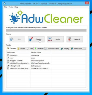 adware-cleaning