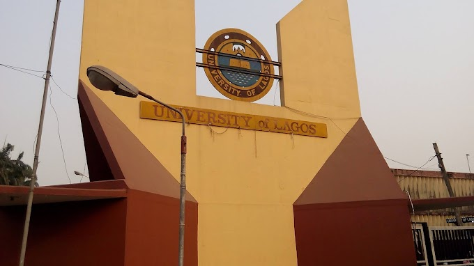 UNILAG Resumption: Students' compliance with conditions impresses school management