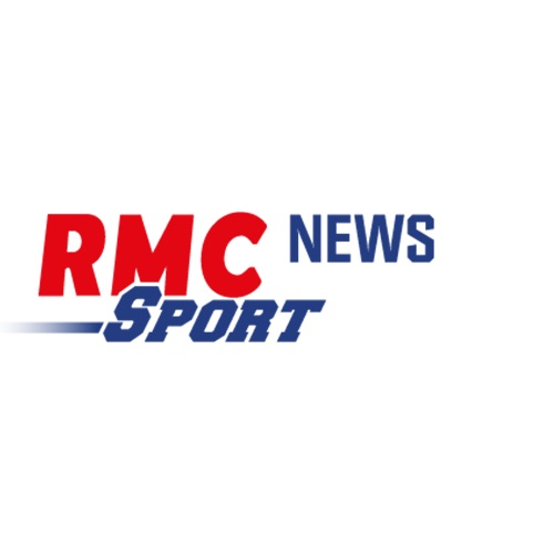 RMC Sport News / RMC Sport 2 HD - Astra Frequency