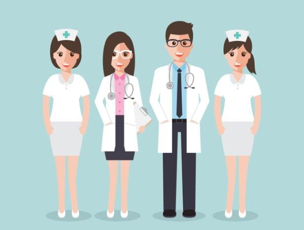 Tips Mudah dan Aman Memanfaatkan Layanan Panggil Perawat ke Rumah
