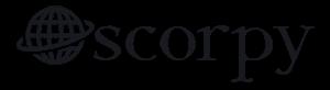 OsCorpy - Informática, Notícias, Tecnologia, Entretenimento e Ciência