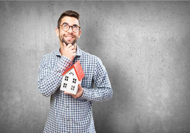 Sewa vs. Beli Rumah Yang Manakah Jalan Terbaik Untuk Anda?