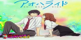 Ao-Haru-Ride-Episode-4-Subtitle-Indonesia