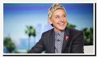 what skincare products does ellen degeneres use