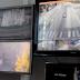 Videonadzor u Tuzli: Velika pomoć u rješavanju krivičnih djela